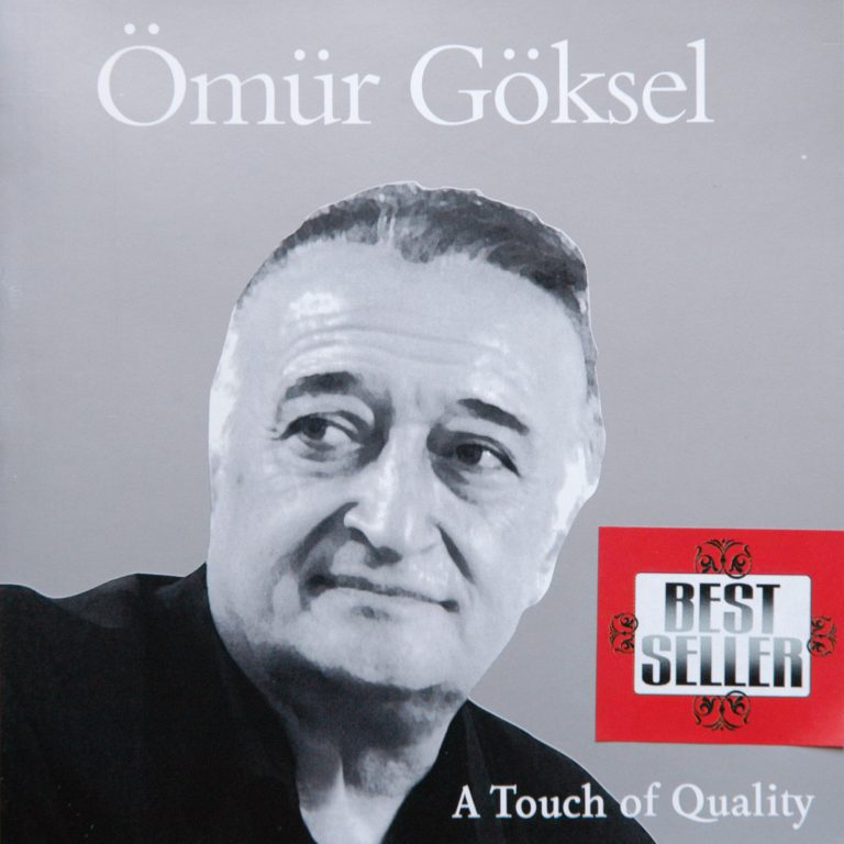 a-touch-pf-quality-cover