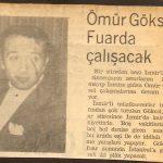 330_1971_zafer_gazetesi