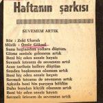376_21_nisan_1972