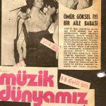 454_1_eylul_1973